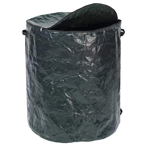 Unbekannt Multi-Abfall-Sack XXL