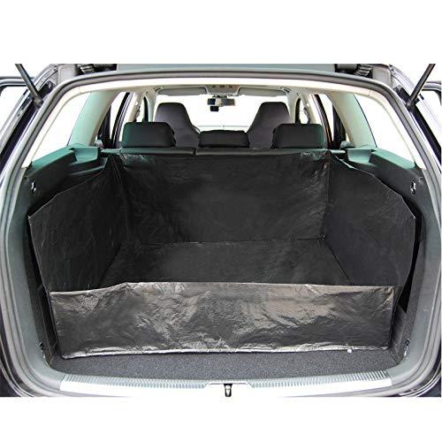 Auto Kofferraum Ordentlich Veranstalter Organizer Mat Liner Waterproof Car Protection Blanket Für mehr Sauberkeit in Ihrem Auto
